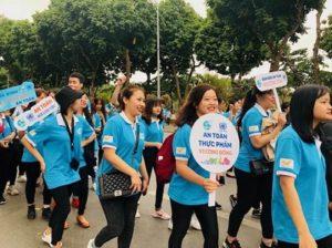 Đề cương tuyên truyền pháp luật an toàn cho phụ nữ và trẻ em