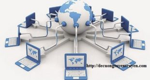 Video tuyên truyền Luật Tiếp cận thông tin