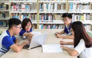 Đề cương tuyên truyền Luật Thư viện 2019
