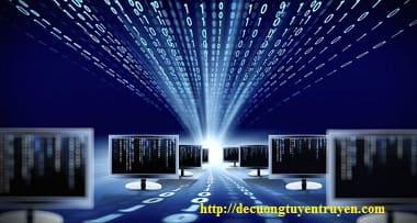 So sánh Hệ thống thông tin quan trọng quốc gia trong Luật An ninh mạng