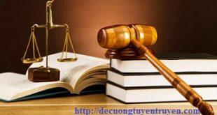 mẫu phiếu khảo sát pháp luật