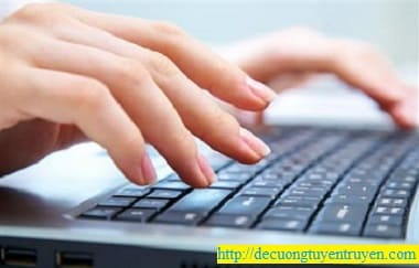 Những điểm mới của Nghị định 30/2020/NĐ-CP về công tác văn thư và hướng dẫn thể thức, kỹ thuật trình bày văn bản hành chính