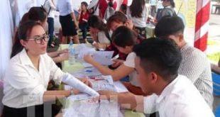 Nghị định 38/2020/NĐ-CP quy định chi tiết thi hành một số điều của Luật Người lao động Việt Nam đi làm việc ở nước ngoài theo hợp đồng