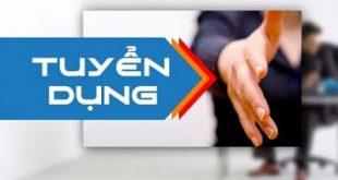 Thi tuyển công chức cấp xã huyện Phú Ninh, Quảng Nam
