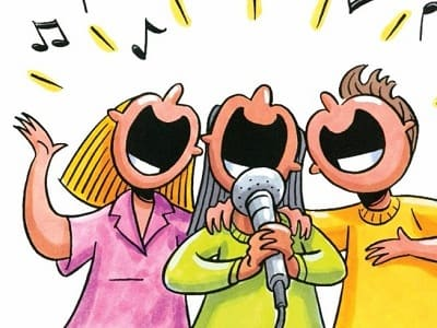 Quảng Nam Tạm dừng hoạt động karaoke, vũ trường