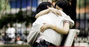 Thực trạng sức khỏe sinh sản, sức khỏe tình dục của thanh niên Việt Nam