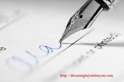 Nghị định 115/2020/NĐ-CP quy định về tuyển dụng, sử dụng và quản lý viên chức
