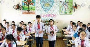 Trắc nghiệm Thông tư 11/2020/TT-BGDĐT thực hiện dân chủ trong hoạt động của cơ sở giáo dục