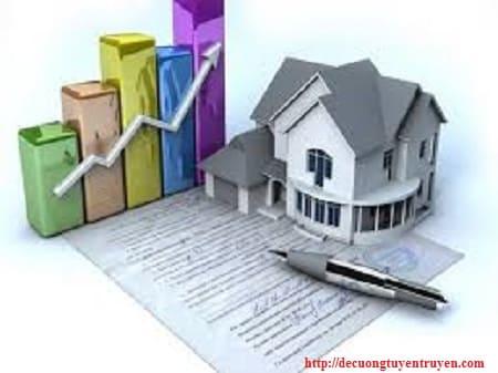 Mẫu báo cáo kết quả thực hiện kiểm soát tài sản, thu nhập