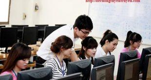 Bộ câu hỏi Thông tư 06/2020/TT-BNV về quy chế thi tuyển công chức, viên chức