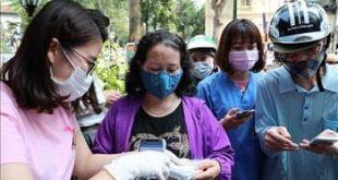 Chế độ đặc thù trong phòng, chống dịch covid -19 tỉnh Quảng Nam