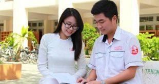 Quảng Nam cho phép học sinh đi học trở lại từ ngày 06/5/2021