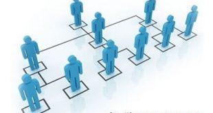 Nguyên tắc phân cấp quản lý nhà nước