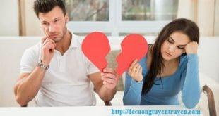xử phạt vi phạm hành chính lĩnh vực hôn nhân gia đình
