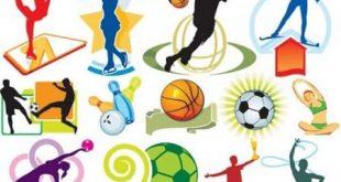 Bộ câu hỏi trắc nghiệm Luật Thể dục Thể thao 2006 sửa đổi 2018