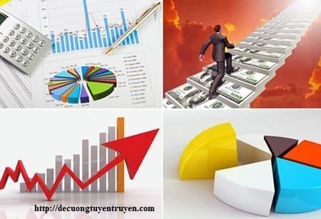 Chỉ thị 20/CT-TTg về xây dựng Kế hoạch phát triển kinh tế - xã hội và Dự toán ngân sách nhà nước năm 2022