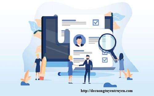 Thông tư 05/2021/TT-BNV hướng dẫn chức năng, nhiệm vụ, quyền hạn của Sở Nội vụ thuộc Ủy ban nhân dân cấp tỉnh và Phòng Nội vụ thuộc Ủy ban nhân dân cấp huyện