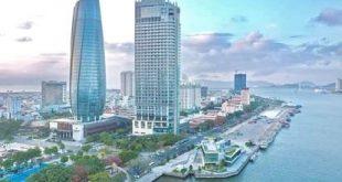 Nghị quyết số 119/2020/QH14 về chính quyền đô thị Đà Nẵng